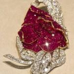jewelry_vc_7_0214