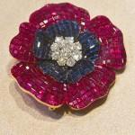 jewelry_vc_7_0216