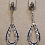 jewelry_vc_7_0224