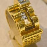 jewelry_vc_7_0237
