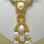 jewelry_vc_7_0242