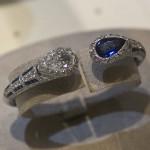 jewelry_vc_7_0251