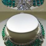 jewelry_vc__0246a