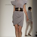 nyfashion__2_0128
