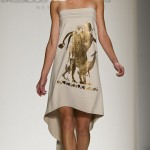 nyfashion__2_0256
