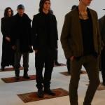 Assembly-New-York-Fall-2012-NY-Fashion-Week20120212_0239