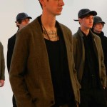Assembly-New-York-Fall-2012-NY-Fashion-Week20120212_0240