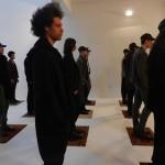 Assembly-New-York-Fall-2012-NY-Fashion-Week20120212_0241