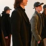Assembly-New-York-Fall-2012-NY-Fashion-Week20120212_0242