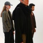 Assembly-New-York-Fall-2012-NY-Fashion-Week20120212_0243
