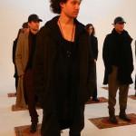 Assembly-New-York-Fall-2012-NY-Fashion-Week20120212_0244