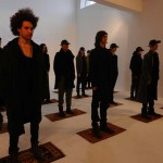 Assembly-New-York-Fall-2012-NY-Fashion-Week20120212_0245