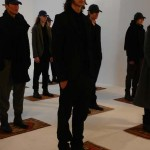 Assembly-New-York-Fall-2012-NY-Fashion-Week20120212_0246