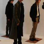 Assembly-New-York-Fall-2012-NY-Fashion-Week20120212_0247