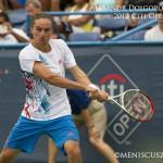 CitiOpen_2012_ATP_01