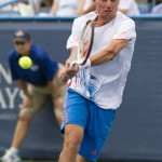 CitiOpen_2012_ATP_02