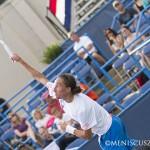 CitiOpen_2012_ATP_03