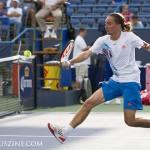 CitiOpen_2012_ATP_04