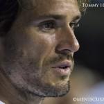 CitiOpen_2012_ATP_05