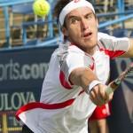 CitiOpen_2012_ATP_12