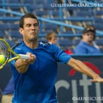 CitiOpen_2012_ATP_13