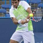 CitiOpen_2012_ATP_15