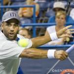 CitiOpen_2012_ATP_16