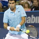 CitiOpen_2012_ATP_17