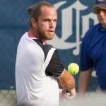 CitiOpen_2012_ATP_19
