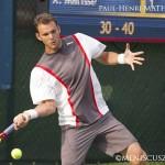 CitiOpen_2012_ATP_20