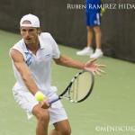 CitiOpen_2012_ATP_21