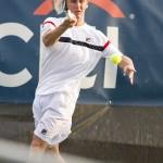 CitiOpen_2012_ATP_22