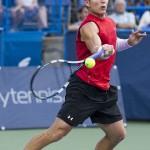 CitiOpen_2012_ATP_23