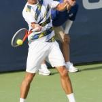 CitiOpen_2012_ATP_25