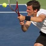 CitiOpen_2012_ATP_26