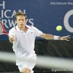 CitiOpen_2012_ATP_27