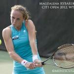 CitiOpen_2012_WTA_01