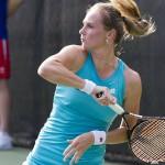 CitiOpen_2012_WTA_01a