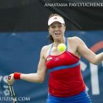 CitiOpen_2012_WTA_03