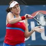 CitiOpen_2012_WTA_04
