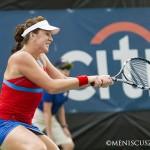 CitiOpen_2012_WTA_05