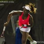 CitiOpen_2012_WTA_06
