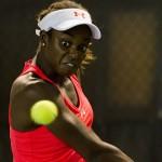 CitiOpen_2012_WTA_07