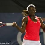 CitiOpen_2012_WTA_08