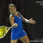 CitiOpen_2012_WTA_09