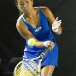 CitiOpen_2012_WTA_10