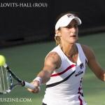 CitiOpen_2012_WTA_12