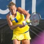 CitiOpen_2012_WTA_13