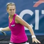 CitiOpen_2012_WTA_14
