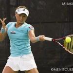 CitiOpen_2012_WTA_16